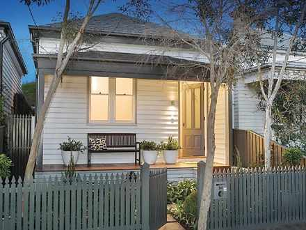 34 Westbourne Street, Prahran 3181, VIC House Photo