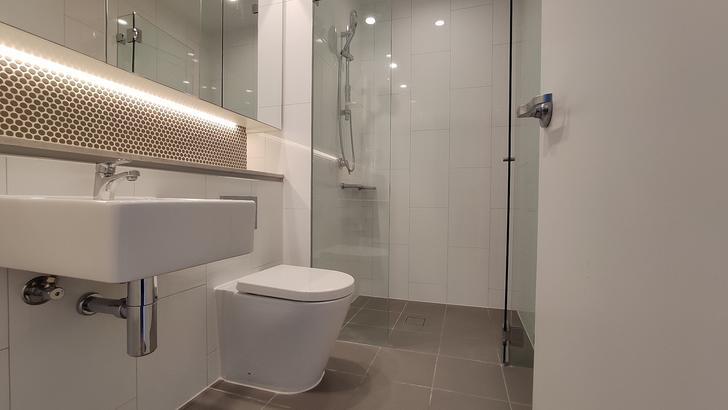 A705/22-28 Cambridge Street, Epping 2121, NSW Apartment Photo