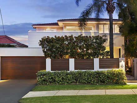 6 Homestead Avenue, Collaroy 2097, NSW House Photo