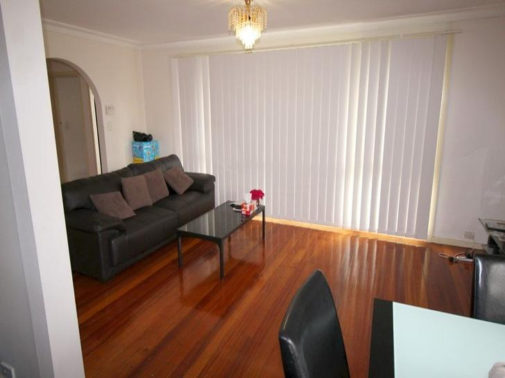 4 Melview Drive, Springvale South 3172, VIC House Photo