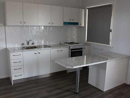 3/8 Brae Street, Inverell 2360, NSW Unit Photo