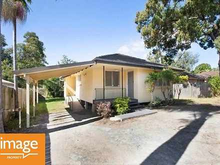 10 Knight Street, Loganlea 4131, QLD House Photo