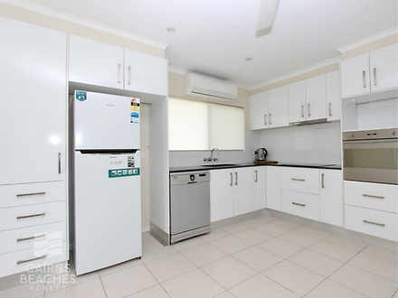 7 Mahab Street, Kewarra Beach 4879, QLD House Photo