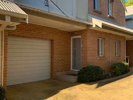 3/48 Gidley Street, St Marys 2760, NSW House Photo
