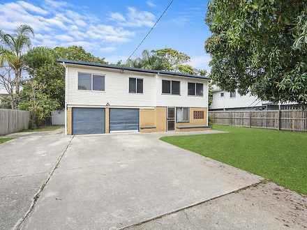 40 Windsor Place, Deception Bay 4508, QLD House Photo