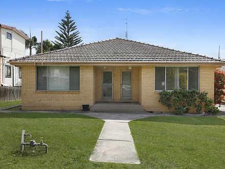 2/52 Hillcrest Street, Wollongong 2500, NSW Unit Photo