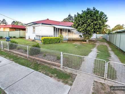 4 Spitfire Avenue, Strathpine 4500, QLD House Photo