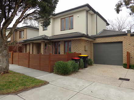 8 May  Street, Cheltenham 3192, VIC Townhouse Photo
