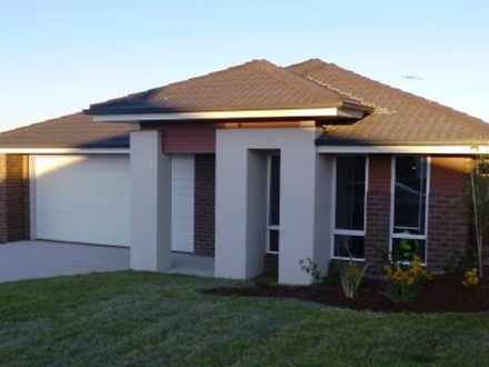 47 Scenic Drive, Gillieston Heights 2321, NSW House Photo