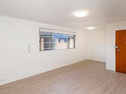 7 Blenheim Street, Randwick 2031, NSW Apartment Photo