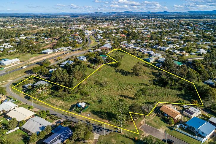 2 Smalley Place, Gympie 4570, QLD Other Photo