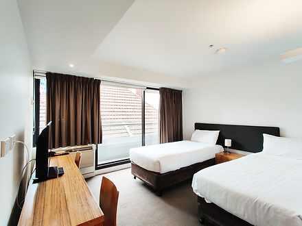 424/572 St Kilda Road, Melbourne 3004, VIC Apartment Photo