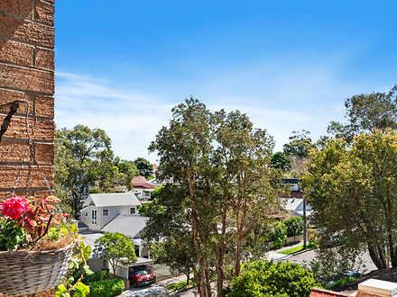 18/30 Grove Street, Lilyfield 2040, NSW Apartment Photo