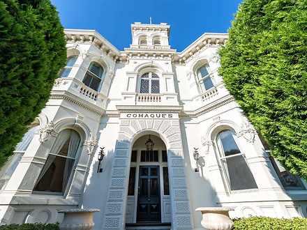 896 Glenferrie Road, Kew 3101, VIC House Photo
