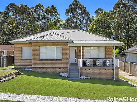30 Cummins Street, Unanderra 2526, NSW House Photo