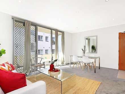 4/871 Anzac Parade, Maroubra 2035, NSW Apartment Photo