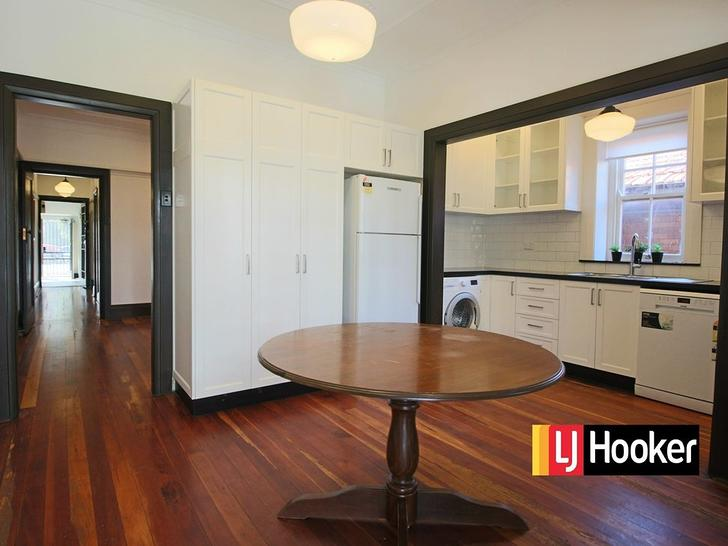 1/56 Frederick Street, Rockdale 2216, NSW Unit Photo