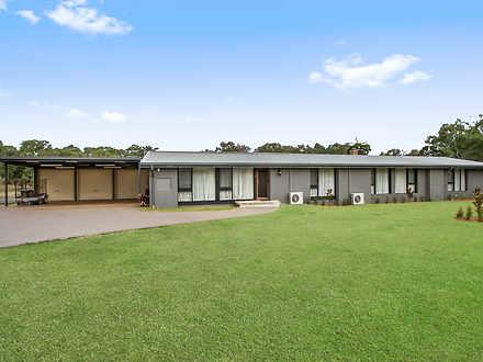 78 Galvin Road, Llandilo 2747, NSW House Photo