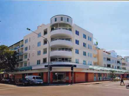 409/15 Wentworth  Street, Manly 2095, NSW Apartment Photo