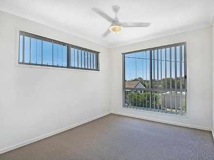 2/5 Roby Street, Wynnum 4178, QLD Townhouse Photo