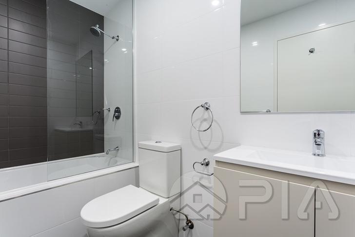 88/1 Meryll Avenue, Baulkham Hills 2153, NSW Apartment Photo