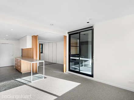 204/1A Smith Street, St Kilda 3182, VIC Apartment Photo