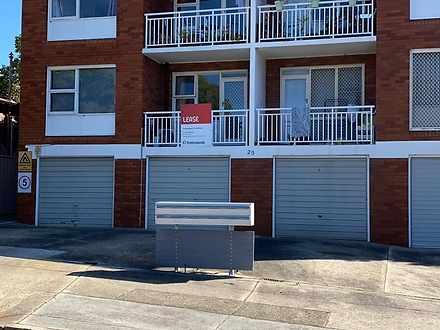 1/29 Dennis Street, Lakemba 2195, NSW Unit Photo