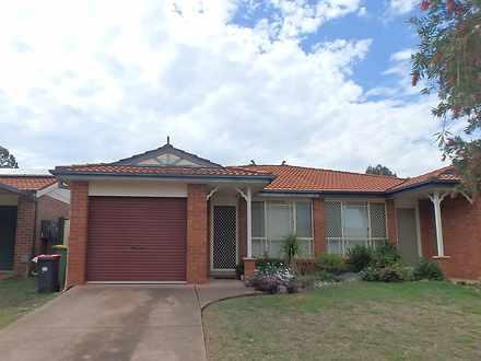 16A Risbey Place, Bligh Park 2756, NSW Duplex_semi Photo