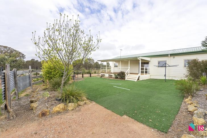 642 Spring Range Road, Springrange 2618, NSW House Photo