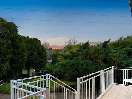 13 Bowman Avenue, Castle Hill 2154, NSW House Photo