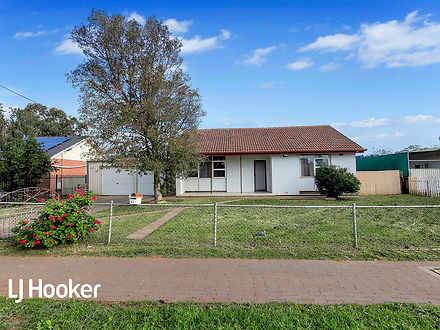 87 Whitington Road, Davoren Park 5113, SA House Photo