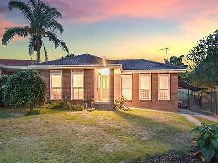 39 Charles Green  Avenue, Endeavour Hills 3802, VIC House Photo