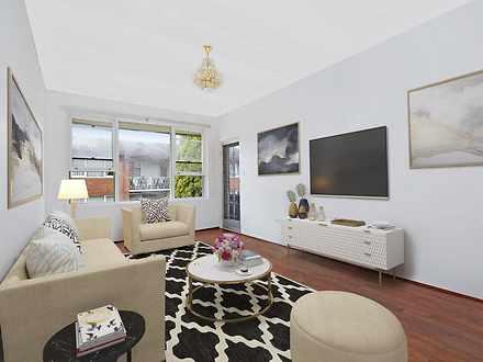 16/32 Alt Street, Ashfield 2131, NSW Apartment Photo