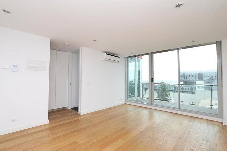 502/38 Nott Street, Port Melbourne 3207, VIC Apartment Photo