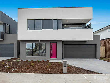 18 Hercules Drive, Officer 3809, VIC Townhouse Photo