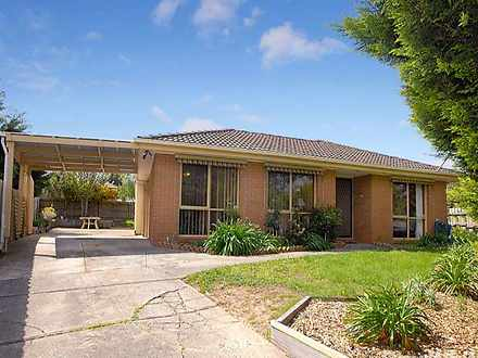 21 Carmen Court, Hampton Park 3976, VIC House Photo