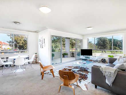 1D/83 Gerrale Street, Cronulla 2230, NSW Apartment Photo