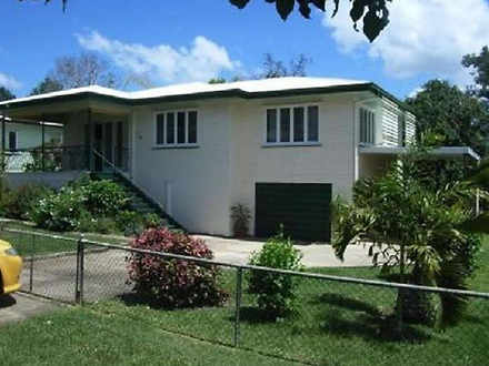 138 Housden Street, Frenchville 4701, QLD House Photo