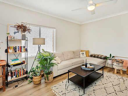 1/47 Renwick Street, Leichhardt 2040, NSW Apartment Photo