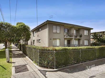 1/36 Empire Street, Footscray 3011, VIC Apartment Photo