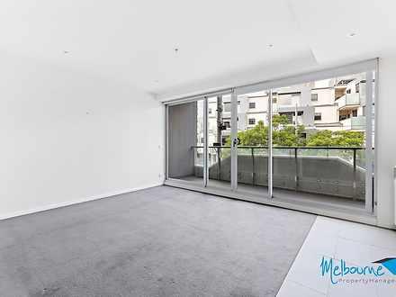 102/76 Keilor Road, Essendon North 3041, VIC Apartment Photo
