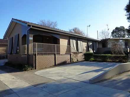 2/5 Clarence Avenue, Kennington 3550, VIC Unit Photo