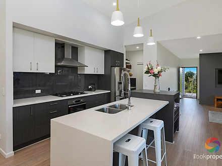 14 Bayou Street, Birtinya 4575, QLD House Photo