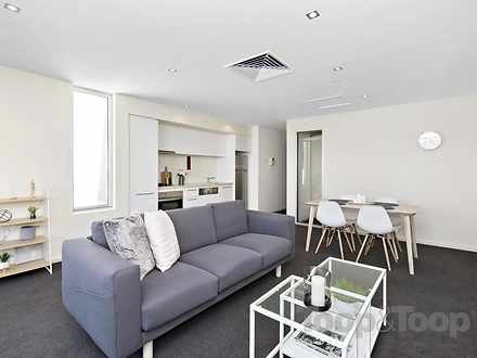 103/268 Flinders Street, Adelaide 5000, SA Apartment Photo