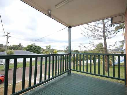 20A Libra Street, Inala 4077, QLD House Photo