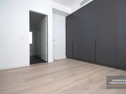 910/221 Miller Street, North Sydney 2060, NSW Apartment Photo