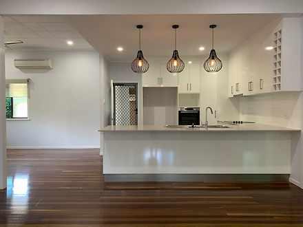 170 Kippen Street, South Mackay 4740, QLD House Photo
