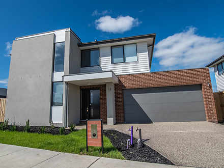 85 Wynnstay Street, Clyde 3978, VIC House Photo