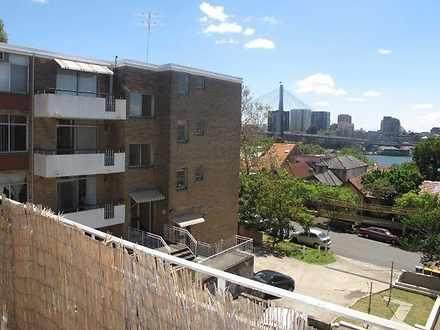 8/3 Charlton Way, Glebe 2037, NSW Apartment Photo