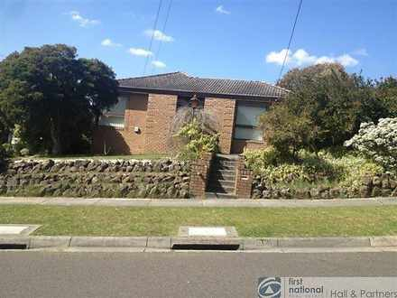 37 Buldah Street, Dandenong North 3175, VIC House Photo